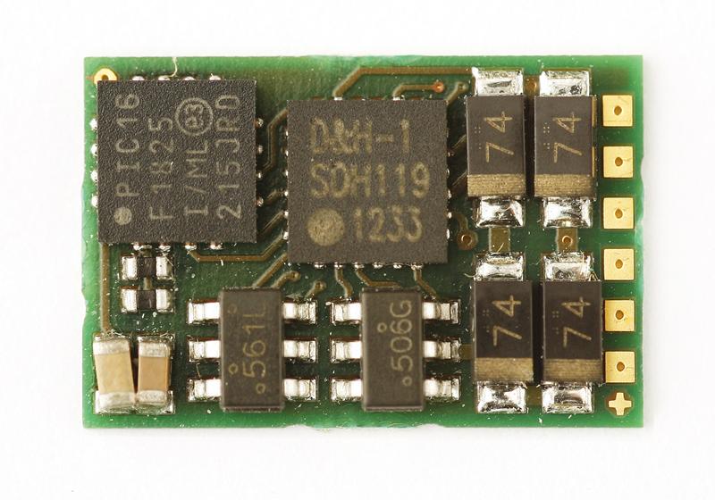 DH10C-0_orginal