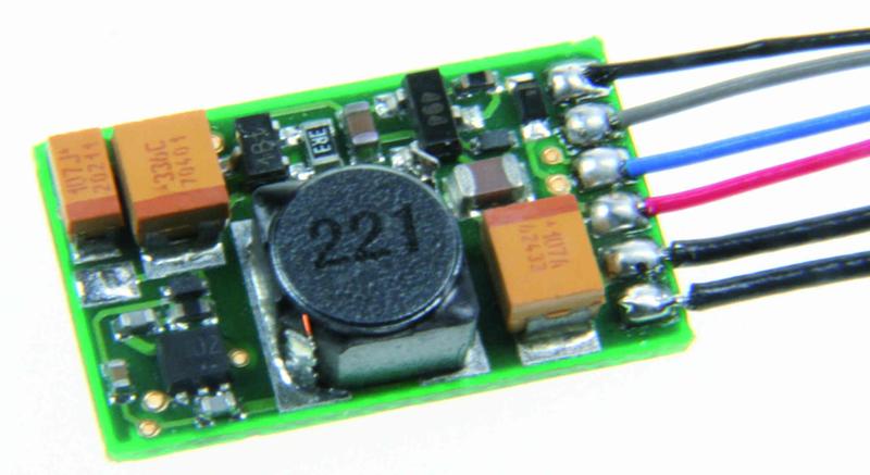 micro x3-oben